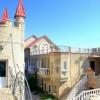 Фото объявления - Гостевой дом «Лидия» Межводное – отдых в Крыму