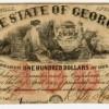 Фото объявления - Покупка и доставка с иностранных аукционов для Вас старых долларов США.