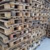 Фото объявления - Поддоны деревянные