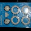 Фото объявления - комплект к радиаторам