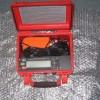 Фото объявления - Продаем приборы и оборудование