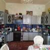 Продам кухонный гарнитур бу и газовую плиту GEFEST