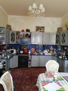 Кухонный гарнитур бу фото