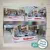 Фото объявления - Дизайн магазина, островка, торгового оборудования. Фотопривязка. Логотип. 3D моделирование. Визуализация.