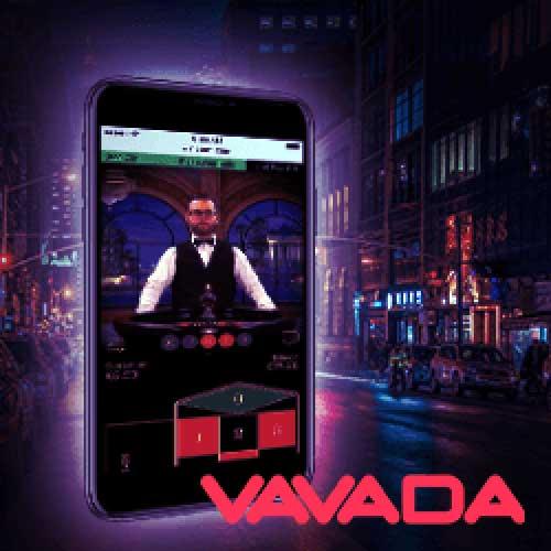 Загрузить игровое приложение на смартфон фото