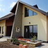 Сложности покупки своего дома